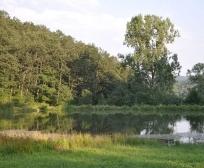 MPŠRR zatvara lovnu sezonu za period 2017-2018