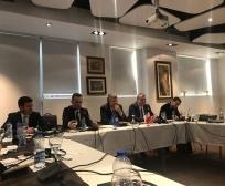 Sekretari Halimi: Ministria e Bujqësisë do t'i mbështesë prodhuesit e djathit