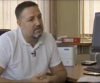 Kryeshefi i AZhB-së, Ekrem Gjokaj flet për ecurinë e implementimit të  programeve të MBPZhR-së