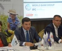 Vitin e ardhshëm Kosova bëhet me sigurime bujqësore