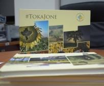 Nga sot hapet gara për fotografitë më të mira me motive nga bujqësia #tokajone