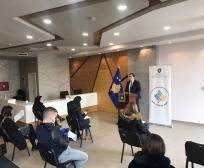 Deklarata e Ministrit të Bujqësisë, Pylltarisë dhe Zhvillimit Rural, Besian Mustafa në konferencën për media, sot më 23.03.2020:
