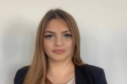 Ministrja Zivic uron Fitër Bajramin