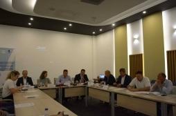 Holanda mbështet ngritjen e cilësisë së qumështit vendor në Kosovë