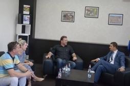 Hardhfest, ka bërë Kosovën destinacion për shumë turistë