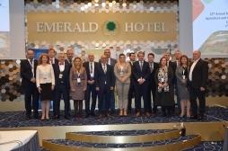 Kosova vendtakim i Ministrave të Bujqësisë së Evropës Juglindore