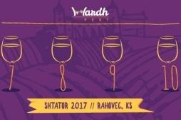 HardhFest po rritet, në këtë edicion do të festohet për  4 netë