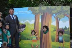 Pyjet, pasuri që duhet ta ruajmë për çdo gjeneratë
