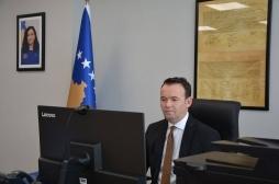 Banka Botërore vazhdon mbështetjen për sektorin e bujqësisë në Kosovë