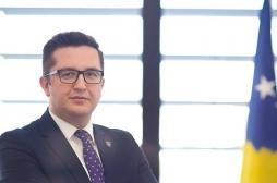Ministri Mustafa merr vendim për shtyrjen e afateve për leje dhe licenca në bujqësi dhe pylltari