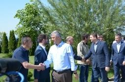MSA-ja avancon pozitën e Kosovës në tregjet ndërkombëtare