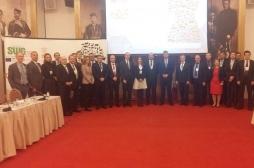 Januzi: Ballkani, treg më i hapur për produktet bujqësore