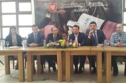 """Përurohen investimet e reja në """"Bodrumin e vjetër"""" në Rahovec"""