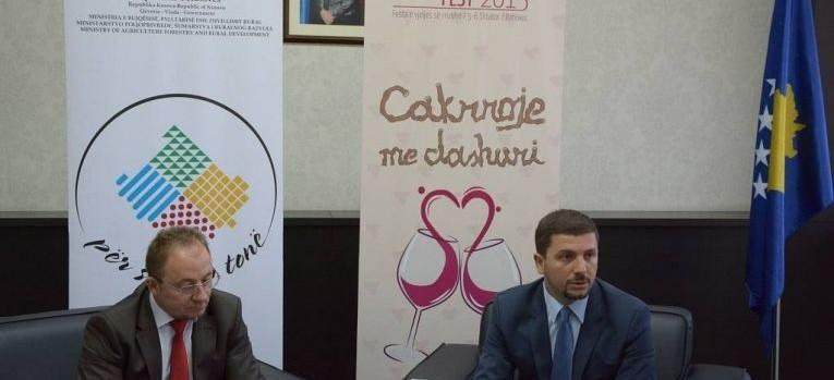 """""""HardhFest"""" një nga ngjarjet e rëndësishme në Kosovë"""