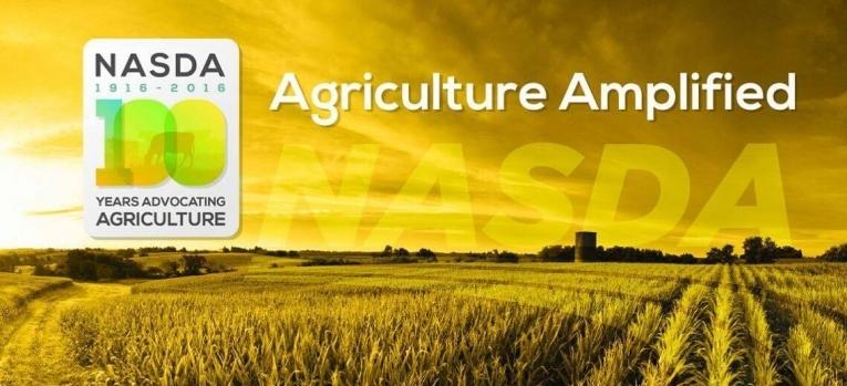 Ministri Krasniqi takoi sekretarë të bujqësisë të shteteve të ndryshme në SHBA, në kuadër të takimit të NASDA-s