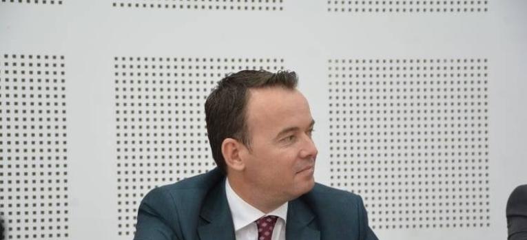 Ministar Faton Peci: Sve primedbe revizora su adresirana za 6 meseci